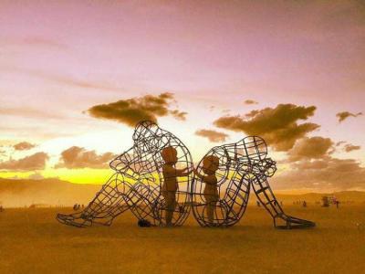 Kenali Inner Child untuk Hindari Dampak 'Luka' Masa Kecil Terbawa Hingga Dewasa