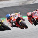 Pembalap Spanyol yang Dulu Langganan Kuasai MotoGP Prancis, Kini Diprediksi Sulit Berlanjut