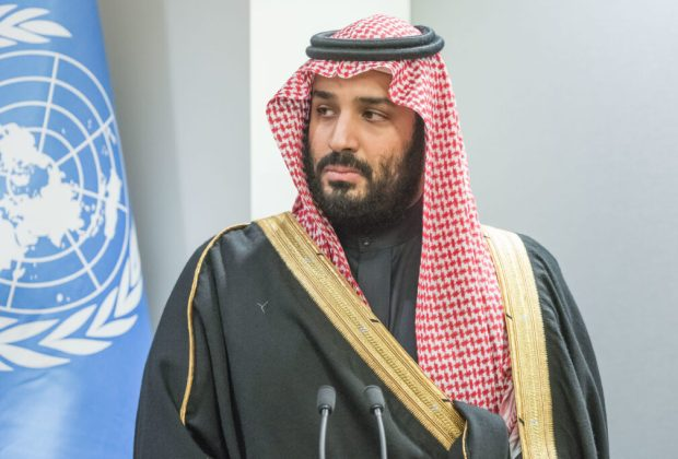Reputasinya Rusak di Dunia Internasional, Arab Saudi Ditolak Jadi Anggota HAM PBB