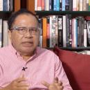 Rizal Ramli Bongkar Rahasia Kenapa Dipecat Jokowi dan Gagal Jadi Menteri SBY