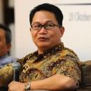 SMRC Ungkap Pandangan Pemilih Prabowo dan Jokowi Soal Isu Kebangkitan PKI
