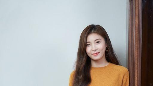 Usai Vakum 4 Tahun, Ha Ji Won Bintangi Film 'Pawn'