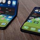 Paten Baru Apple: Ponsel Lipat yang Bisa Perbaiki Layarnya Sendiri