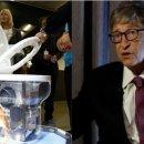Bill Gates Investasi 2,8 Triliun untuk Teknologi Toilet Futuristik