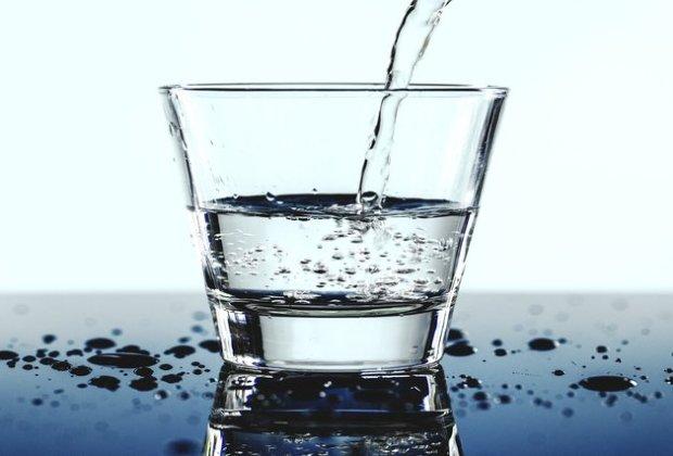 Dampak Kurang Minum Air Putih Bagi Kesehatan