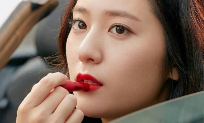 Perjalanan Krystal Jung, Bermula dari Idola K-Pop hingga ke Aktris Film Layar Lebar
