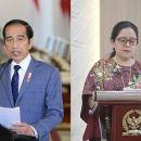 Viral Video Penghinaan, Kali ini Jokowi dan Puan Disebut Keturunan Binatang