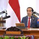 Jokowi: Banyak Pihak yang Belum Membaca dan Memahami UU Cipta Kerja