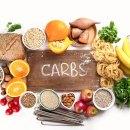 Ketahui Mitos Seputar Nutrisi yang Sering Beredar