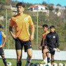 Pasca TC di Kroasia, Timnas U-19 Makin Disiplin