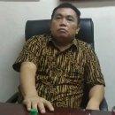 Edhy Prabowo Terkena OTT KPK, Poyuono: Tamat Sudah Ambisi Prabowo Jadi Presiden!