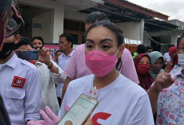Dikait-kaitkan dengan Kasus Korupsi Menteri KKP, Ponakan Prabowo Tidak Terima