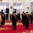 Anies, Rizal Ramli dan Sudirman Said Eks Menteri Jokowi yang Tak Dapat Tanda Jasa Kehormatan, Begini Alasan Istana