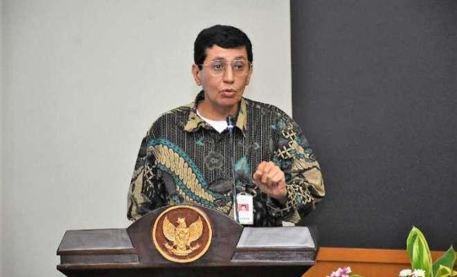 Kementerian Perindustrian Ingin Tesla Investasi di Indonesia