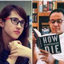 Anies Baswedan Baca Buku 'How Democracies Die', Tsamara Amany: Memalukan!