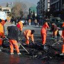 Bom Meledak di Upacara Pembacaan Quran di Afghanistan, 15 Orang Tewas