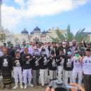 Viral Video FPI Aceh Nyatakan Siap Tampung Habib Rizieq dengan Segala Risiko