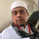 Ketua Umum FPI Jatim Laporkan Haikal Hassan Ke Polisi, Dijerat Pasal Penistaan Agama Mirip Ahok