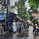 FPI Jaga Petamburan di Jadwal Pemanggilan Kedua, Habib Rizieq Bakal Mangkir Lagi?