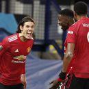 Manchester United Lolos Dramatis ke Semifinal Piala Liga Inggris Berkat Pergantian Pemain