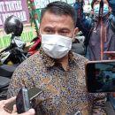 Prabowo-Sandi Jadi Menteri Jokowi, Inisiator #2019 Ganti Presiden Angkat Bicara
