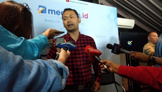 MIT Bantai Satu Keluarga, Jokowi Diminta Segera Teken Perpres TNI Tangani Terorisme