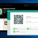 WhatsApp Akan Luncurkan Panggilan Audio dan Video Via PC