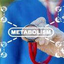 Tips Tingkatkan Metabolisme untuk Turunkan Berat Badan
