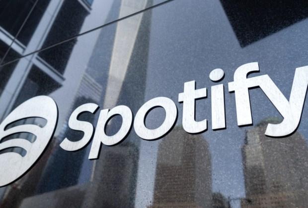 Analis Anggap Podcast Milik Spotify Sudah 'Gagal'