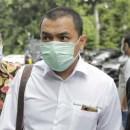 Bantah Mahfud MD Soal Rekening Terorisme, Eks FPI: Tuduhan Dusta dan Keji