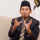 PKS Nilai Langkah Risma Pekerjakan Gelandangan di BUMN Terkait Pilkada DKI 2022