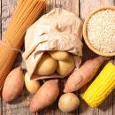 Dampak Buruk Konsumsi Karbohidrat Berlebih Bagi Kesehatan
