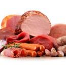 Dampak Terlalu Banyak Makan Daging Bagi Kesehatan