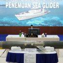 Soal Drone Bawah Laut, Peneliti Militer ISESS ke Prabowo: Bagaimana Penjaga Rumah?