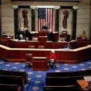 Gedung Kongres AS Diserang, Partai Demokrat Mulai Galang Pemakzulan Trump