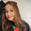 Ingin Seperti Blackpink, Sherry Jolieca Sempat Ikut Audisi SM Entertainment