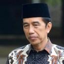 Fakta Utang RI yang Mencapai 6.074 Triliun dan Ketahanan Ekonomi Era Jokowi