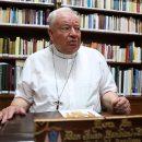 Mengejutkan! Kardinal Meksiko Sebut Vaksin Covid-19 Mengandung 'Setan'