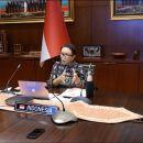Abaikan Janji Bantuan 28 Triliun, Indonesia Tolak Buka Hubungan Diplomatik dengan Israel