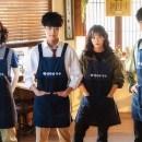 Neo Entertainment Pastikan Segera Garap Sekuel 'The Uncanny Counter'