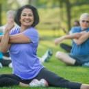 Seberapa Banyak Porsi Olahraga untuk Kesehatan Jantung Kita?