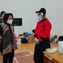 Risma Datangkan Juru Masak Profesional Latih Pemulung, PKS: Pencitraan, Gak Penting