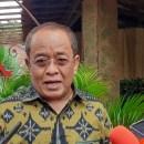 Said Didu Kritik Prabowo, Sebut Pertahanan RI 'Sudah Jebol' Diterobos China