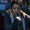 Song Joong Ki Muncul Lagi Bintangi Film 'Space Sweepers' Bertema Luar Angkasa