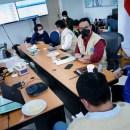 Tak Gubris Cibiran Politikus Nyinyir dan Serangan Buzzer, Anies Fokus Apresiasi Kolaborasi Petugas dan Warga DKI Bantu Korban Banjir