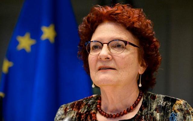 Badan Kesehatan Eropa Peringatkan Covid-19 Akan Terus Bertahan dan Ada Selamanya