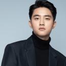 D.O EXO Akan Perankan Film 'Secret' Versi Korea