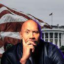 Dwayne 'The Rock' Johnson Siap Nyalon Presiden Asal Diinginkan dan Dapat Restu Masyarakat AS