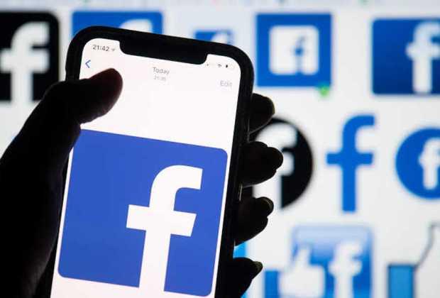 Facebook Janji Kurangi Penayangan Iklan Politik di Indonesia