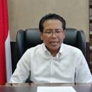 Bilang Istana Tak Pelihara Buzzer, Fadjroel Habis-habisan 'Dikuliti' Netizen